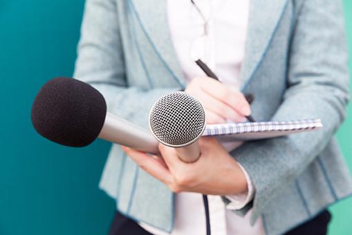 Industry Leader Interviews