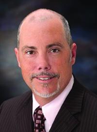 Russell Hooker, EVP, Nova 401k Associates